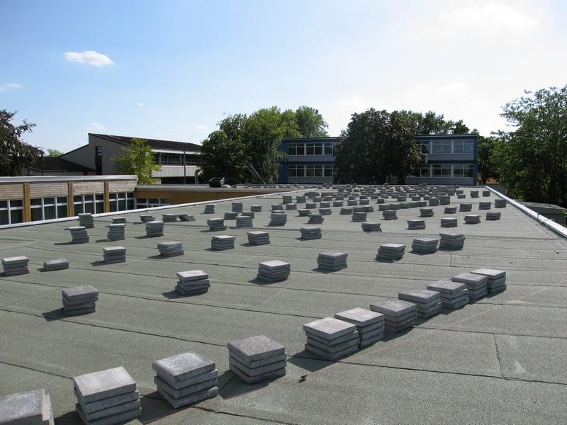 Modulmontage_30kWp-Anlage_004